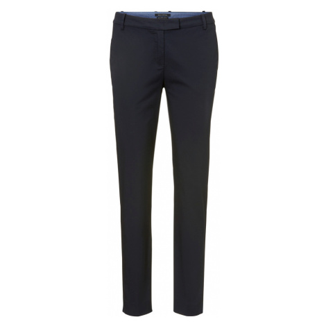 Trousers TORNE regular model Marc O'Polo