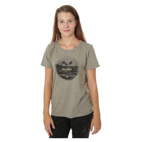 koszulka Billabong Slide - Olive