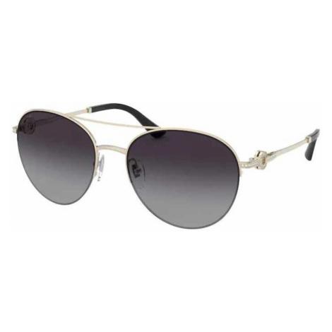 Sunglasses BV6132B 278/8G Bvlgari