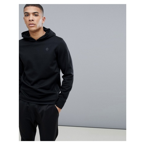 Jack & Jones Core Performance Training Hoodie