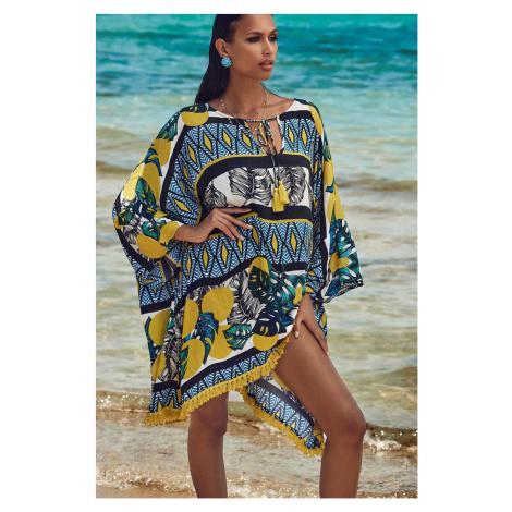 Sukienka plażowa Eleonora Vacanze Italiane