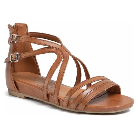 Sandały MARCO TOZZI - 2-28424-24 Nut 440