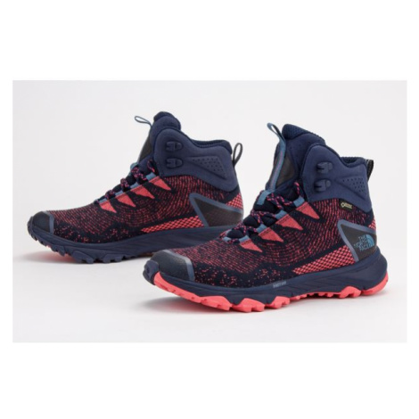 THE NORTH FACE WOMENS ULT FP3 MD GTX WV > T93MKVC7W