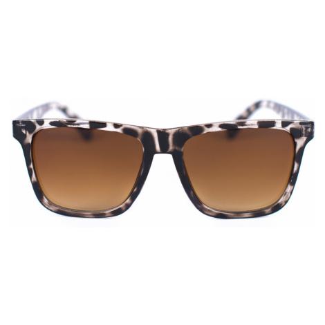Art Of Polo Woman's Sunglasses ok19192
