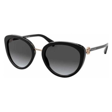 Sunglasses BV8226B 501/T3 Bvlgari
