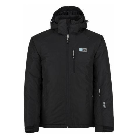 Men's ski jacket Kilpi CHIP-M
