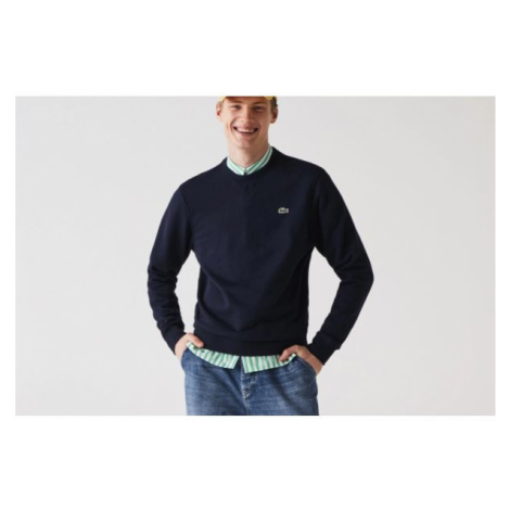 Lacoste Sport Cotton Blend Fleece > SH1505-423