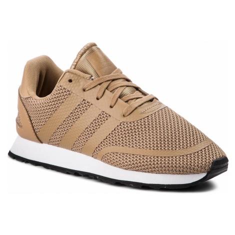 Buty adidas - N-5923 C B41578 Cardbo/Cardbo/Cardbo