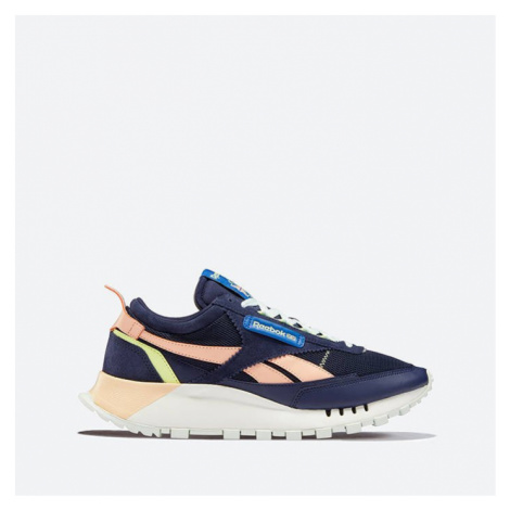 Buty damskie sneakersy Reebok Classic Legacy FY7749