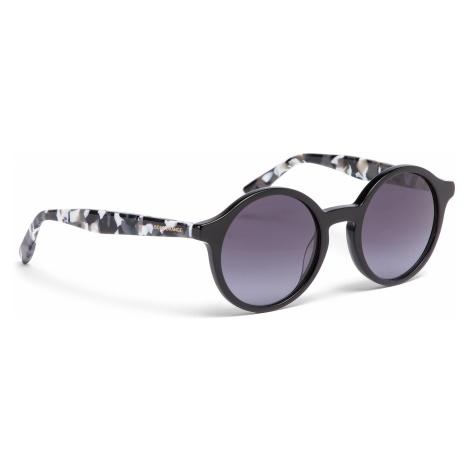 Okulary przeciwsłoneczne BOSS - 0311/S 80S Hugo Boss