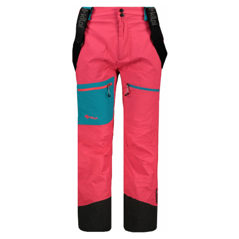 Ski pants Kilpi KEKU-W
