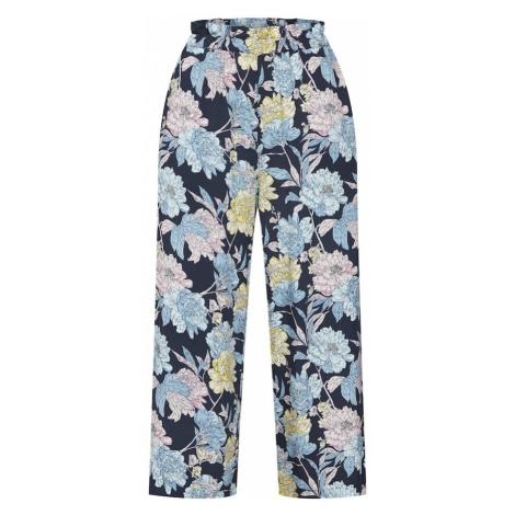 Review Spodnie 'AOP CULOTTE' mieszane kolory
