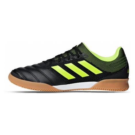 """adidas Copa 19.3 IN SALA ""Exhibit Pack"" (BB8093)"""