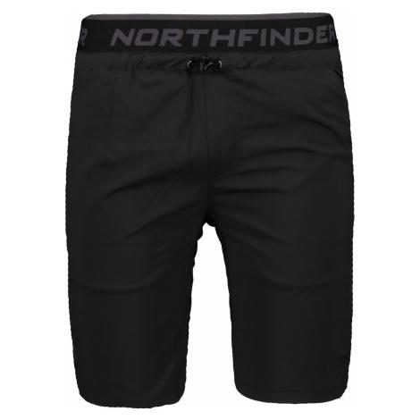 Men's shorts NORTHFINDER BOBBY