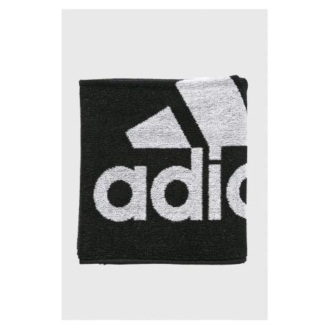 Adidas Performance - Ręcznik kąpielowy