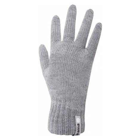 rękawice Kama R101 - Gray