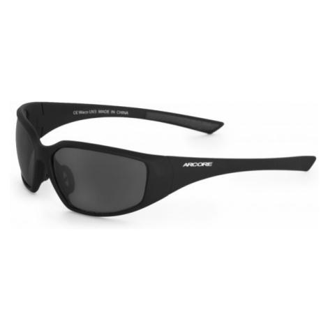 Arcore WACO - Okulary przeciwsłoneczne
