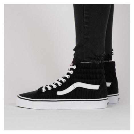 Buty damskie sneakersy Vans Ua SK8-Hi V38GEU551