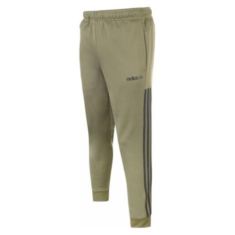 Spodnie dresowe męskie Adidas Matte