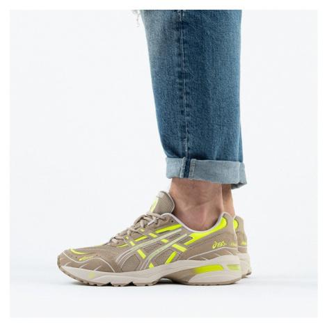 Buty męskie sneakersy Asics Gel-1090 1201A040 201
