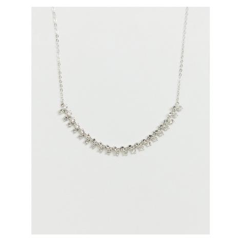 Ted Baker Princess Sparkle Necklace