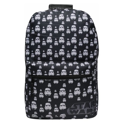 Character Backpack Mens