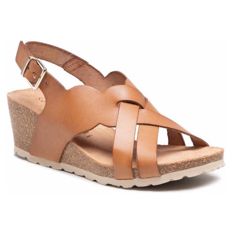Damskie sandały Sergio Bardi
