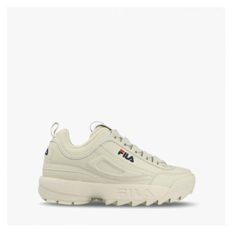 Buty damskie sneakersy Fila Disruptor Low 1010302 00Y
