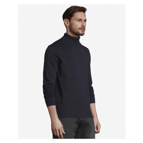 Tom Tailor Sweter Niebieski