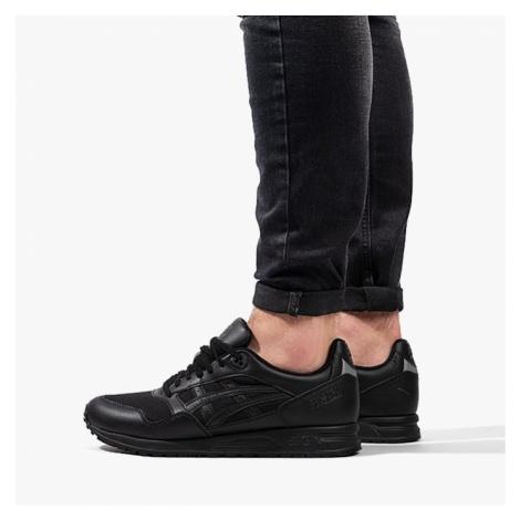 Buty męskie sneakersy Asics GEL Saga 1191A154 001