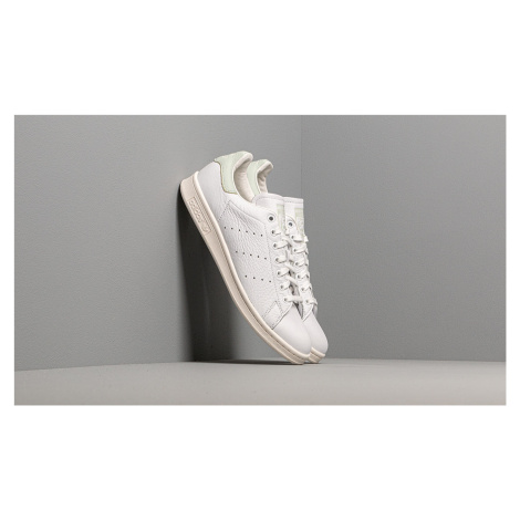 adidas Stan Smith Ftw White/ Linen Green/ Off White
