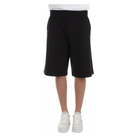 A4.GVB1TT.30318 Shorts Versace