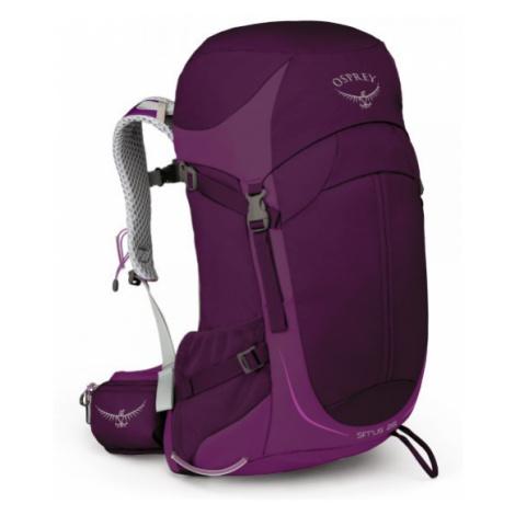 Women's backpack Osprey Sirrus 26 II