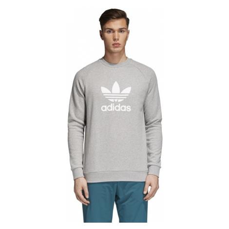 Bluza męska adidas Originals Trefoil CY4573
