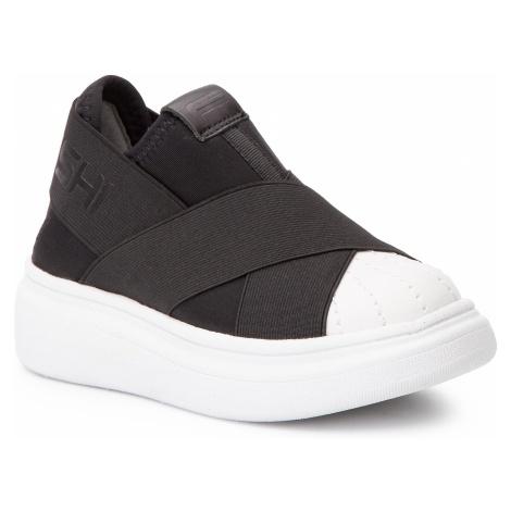 Sneakersy TOGOSHI - FESSURA TG-08-02-000050 601