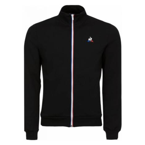Bluza Le Coq Sportif Essentials Full Zip 1820036
