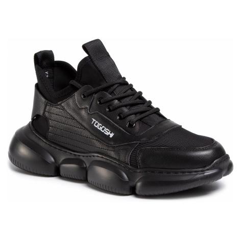 Sneakersy TOGOSHI - TG-07-04-000194 601