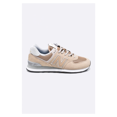 New Balance - Buty ML574EBE