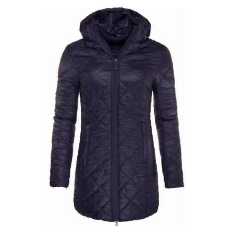 Zimní kabát dámský TRIMM YOLANDA