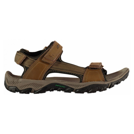 Karrimor Nihoa Mens Walking Sandals