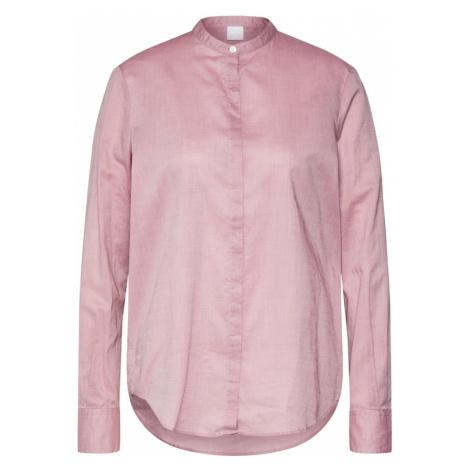 BOSS Bluzka 'Efelize' różowy Hugo Boss