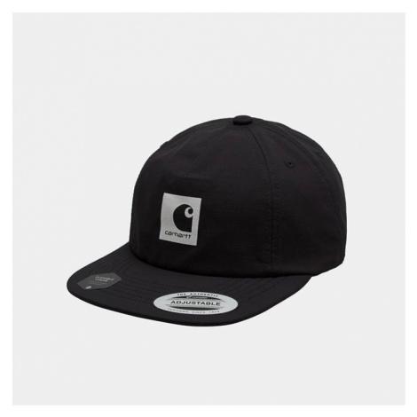 Czapka Carhartt WIP Hurst Cap I028901 BLACK