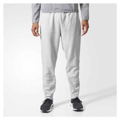 Adidas Z.N.E. Pants Grey (BR6819)