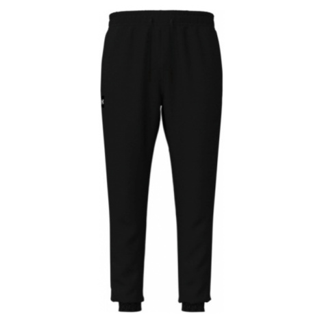 Spodnie dresowe Under Armour UA Rival Fleece Joggers-BLK