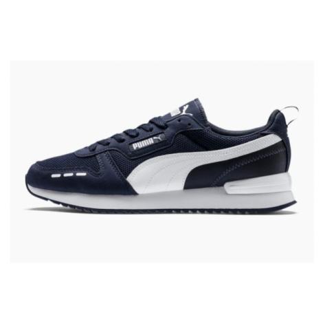 Puma R78 Runner > 37311708