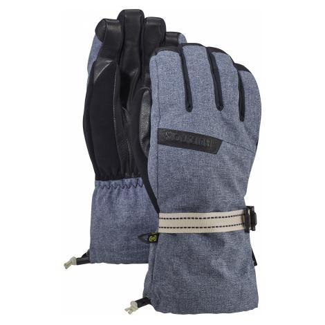 rękawice Burton Deluxe Gore-Tex - Mood Indigo