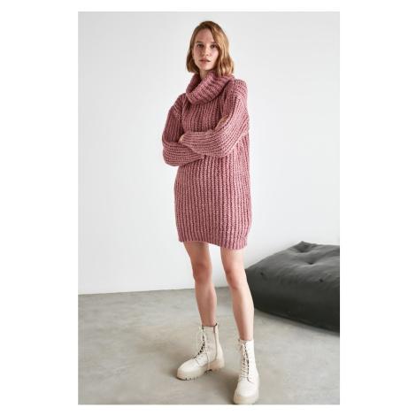 Golf damski Trendyol Knitwear