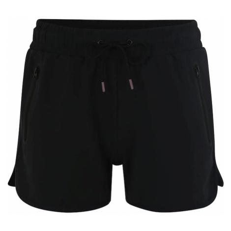 ESPRIT SPORTS Spodnie sportowe czarny