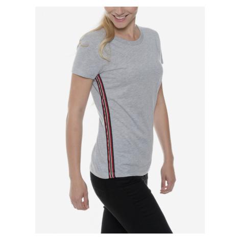 T-shirt SAM 73 WT 782