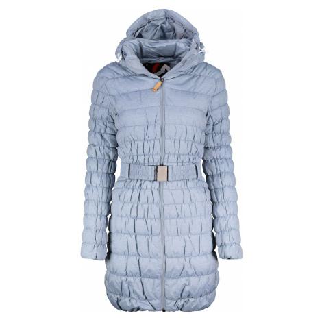 Women's jacket NORTHFINDER DULCE
